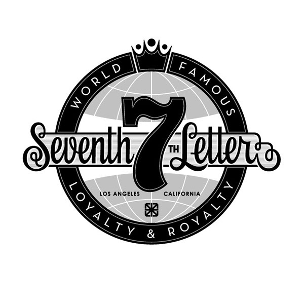 the seventh letter the seventh letter fall 2013 on behance 662