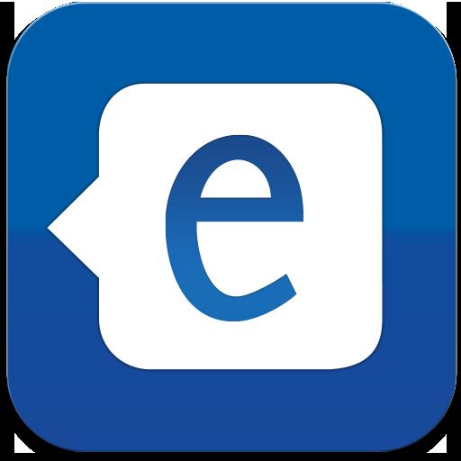SASE 316: Form Groups: Edmodo