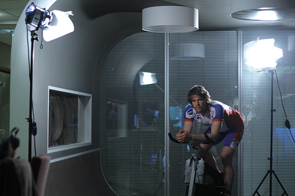 Promo Film KWF Original commercial Zwolle