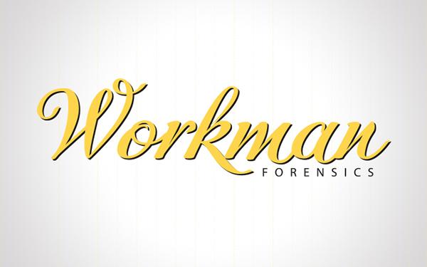 logo Suiting masculine feminine identity grey yellow Script
