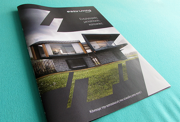 Art Direction Graphic Design Print Design