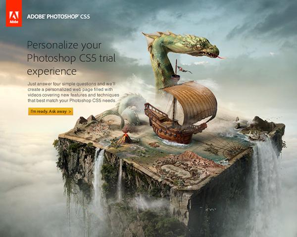 Adobe photoshop cs5 30 day free trial ddownload cs5 photoshop.
