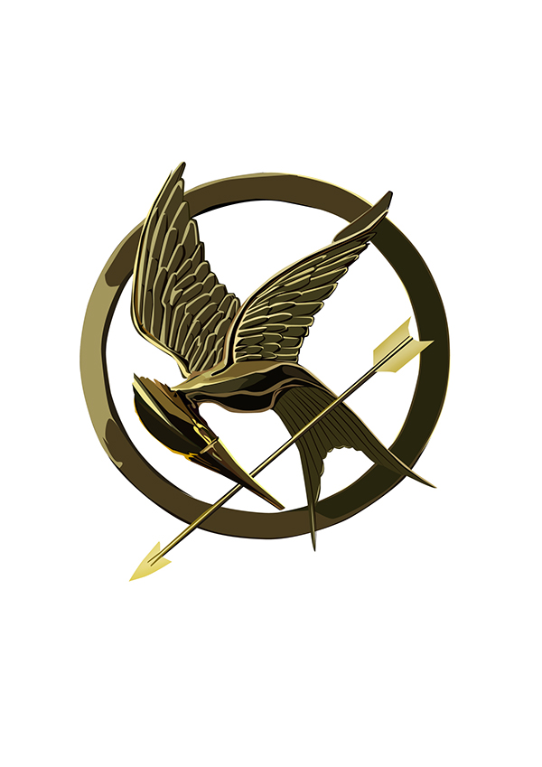 hunger games free movie  for android