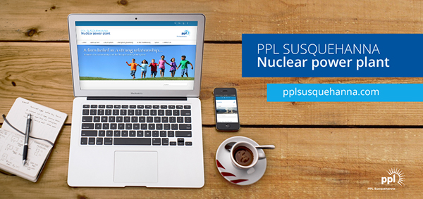 nuclear power plant energy wordpress