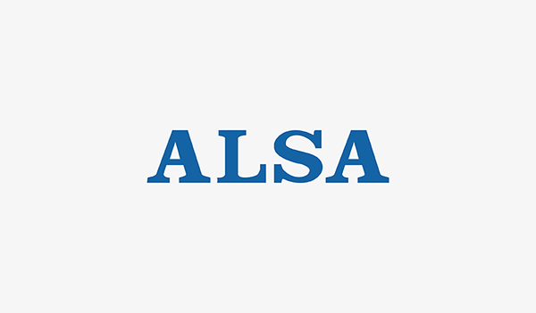 alsa project Alsa-lib from the alsa wiki jump to: navigation, search alsa-lib (occasionally aka libasound) is a userspace library that provides a level of abstraction over.