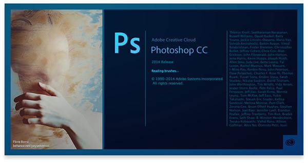 PPI/Color mode/profile/pixel aspect ratio in Ph... | Adobe ...