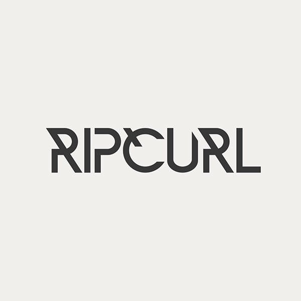 rip curl logos on behance rh behance net rip curl logo wallpaper rip curl logo vintage
