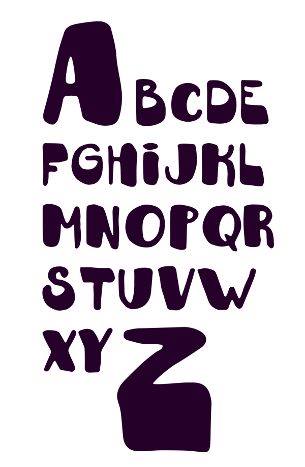 free,Typeface,font,type,download,шрифт