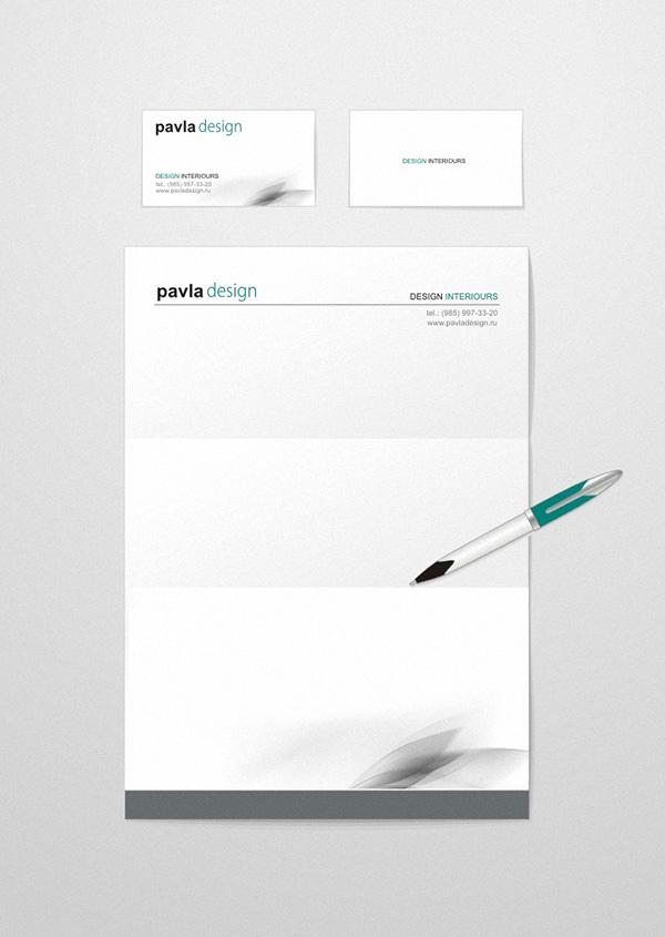 Pavla Design