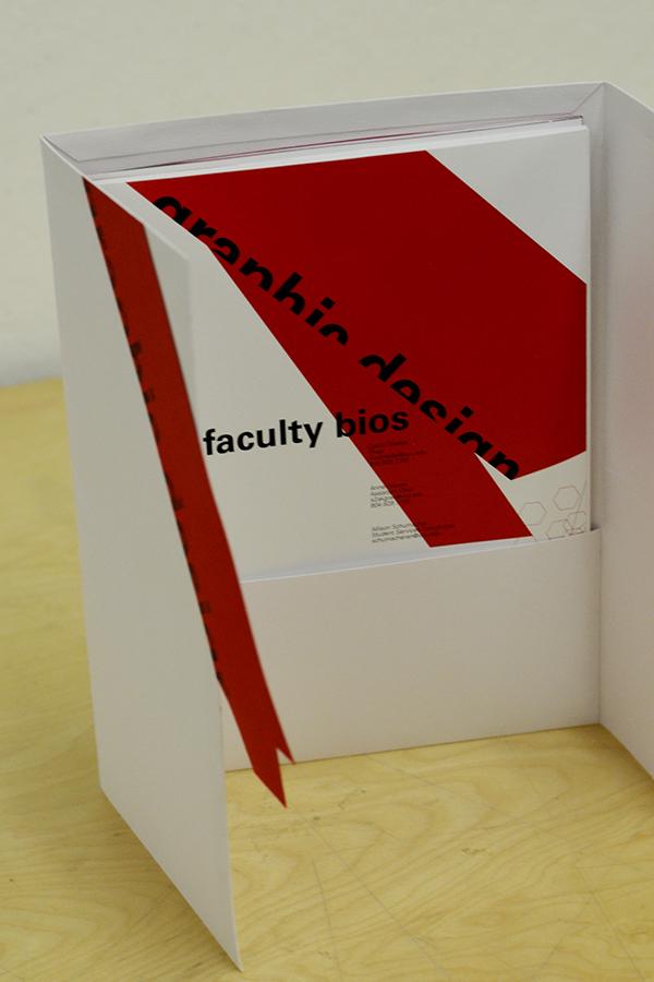 Vcu Graphic Design Curriculum