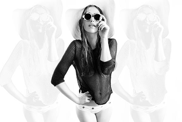 Leonie Therese Tarris Nude Photos 34