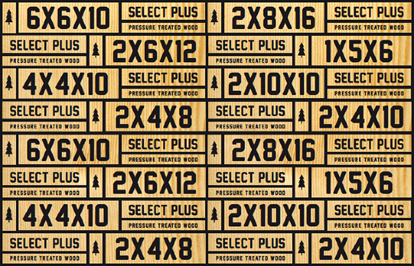 RONA - Select Plus on Behance