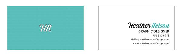 Resume Identity System logo