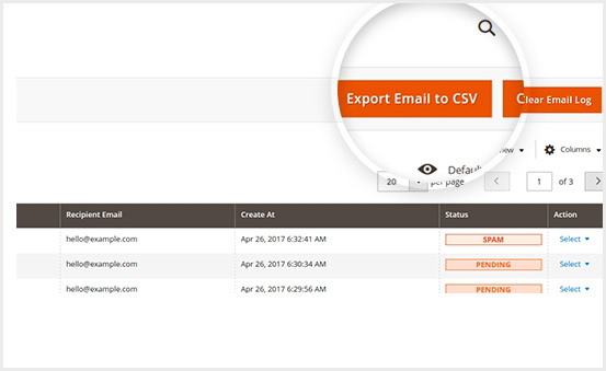 Best Magento 2 SMTP Extension by Landofcoder 100%free download