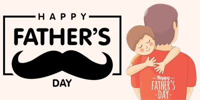 Fathers Day Status In Hindi And English For Whatsapp On Pantone