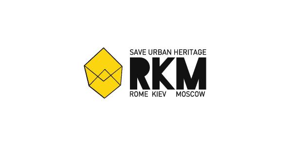 pattern,postcards,Urban Heritage,petition,poster,logo,RKM