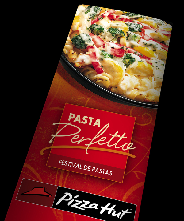 pasta hut and pizza hut product life cycle Pizza hut has you covered with our delicious, authentic italian pasta dishes order now for a little products above may not appear exactly as shown product, pricing and participation may vary by gluten free crust pizza is made in an environment that contains wheat our tomato sauce, meats.