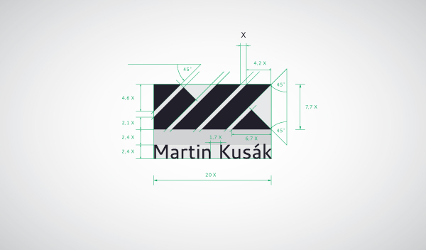 Mk logo free vector download 67820 Free vector for