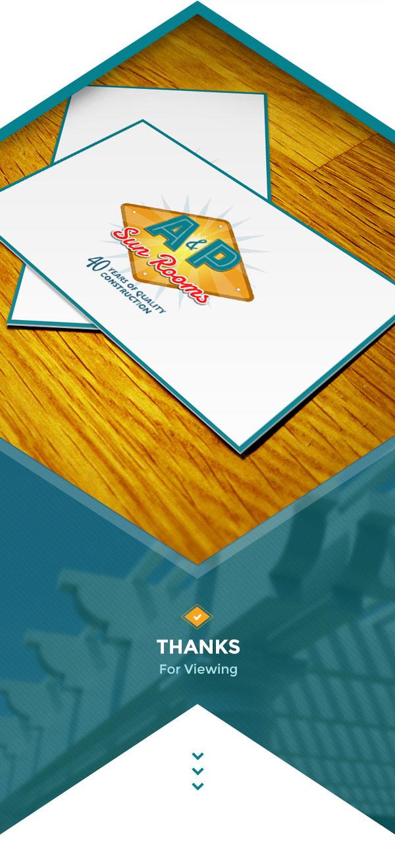 Responsive web design logo Logo Design