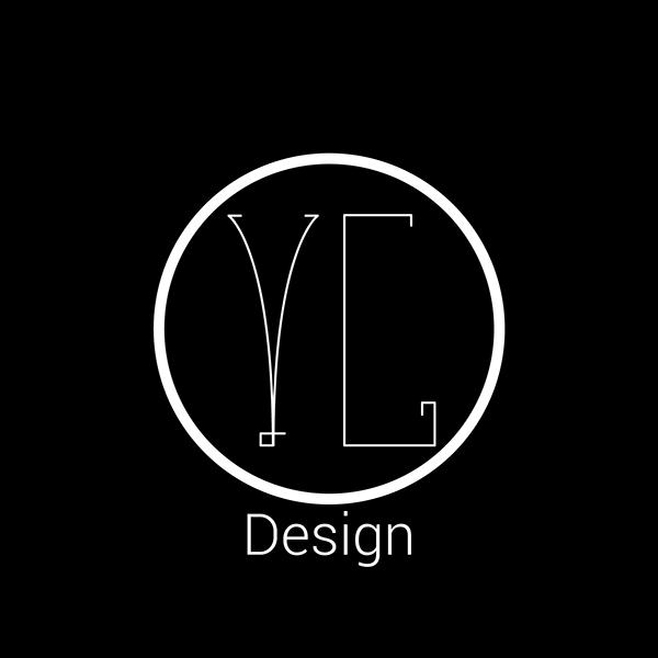 Yg Logo Design On Behance