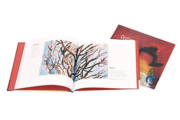 poetry book The 15 best poetry books of all time from dante to dickinson, the telegraph's definitive list of must-read poetry poetry book of the month: jinx by abigail parry.