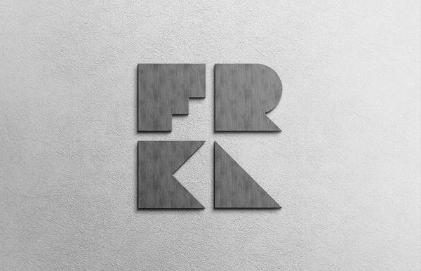 Francois knevels architectes frkn