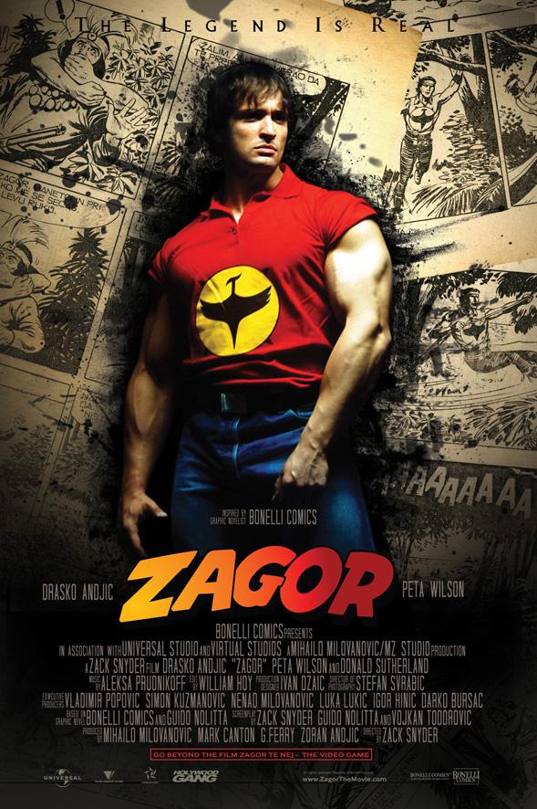 Quale attore vedresti nel ruolo di Zagor ? - Pagina 2 9e909c8589157.560bffe236a52