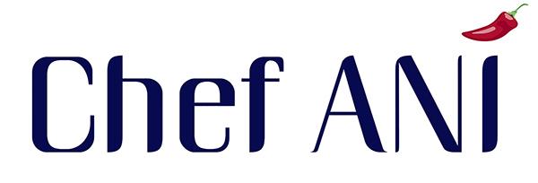 Logo Design - Chef Ani on RISD Portfolios