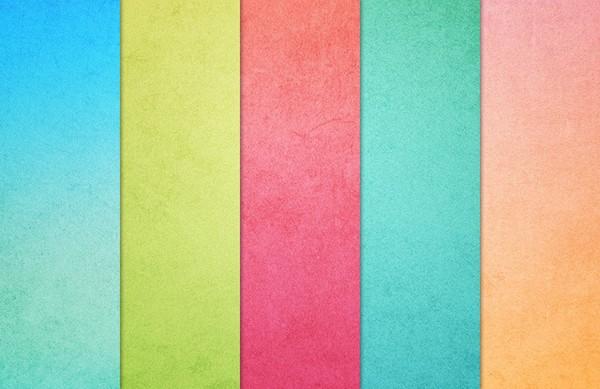 grunge gradient background kit on behance