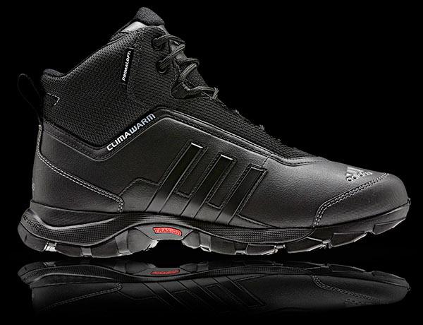 d10063e6dc8 Adidas Eiscol Mid on Behance. Shop adidas eiscol winter boots men s ...