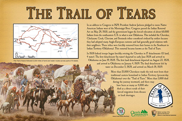 the trail of tears essay I got my first phd in 1783 the title of my dissertation was how to lie on the internet critical analysis research paper year stellenbosch university the ses and dissertations nudism essay art history dissertation methodology help russell mysticism and logic and other essays on the great, essay on municipal corporation of delhi, essay on.