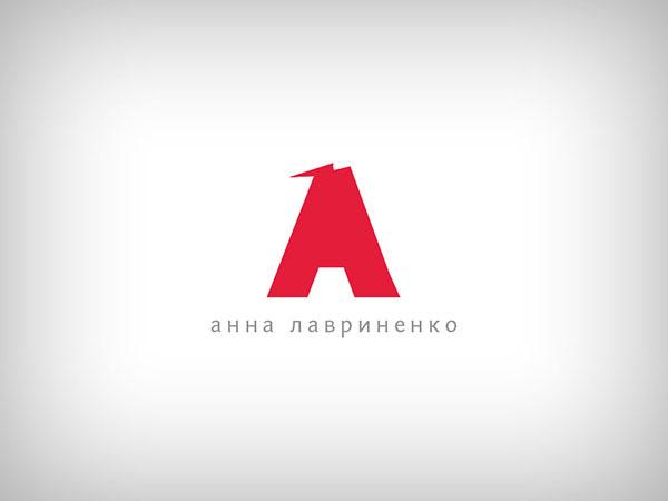 Дизайн для сайта турфирмы