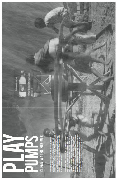 typography   brochure