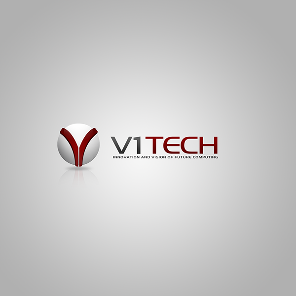 V1 Tech Coupons and Promo Code