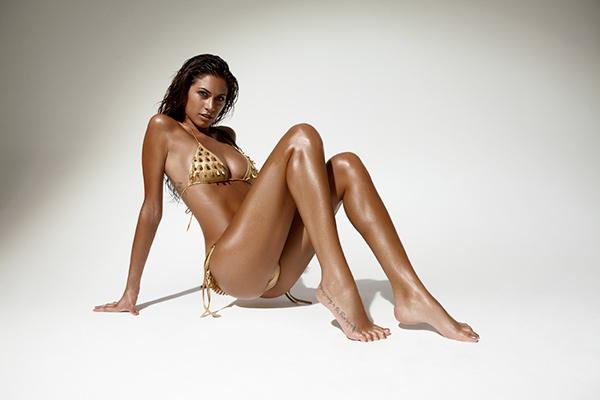 Erotica Melissa Sata naked (43 images) Paparazzi, Snapchat, braless