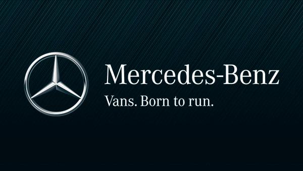 2015 mercedes benz sprinter environments updates on behance for Mercedes benz usa com