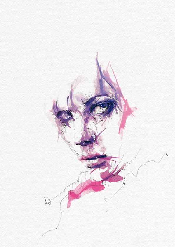 ACACIA by Florian NICOLLE