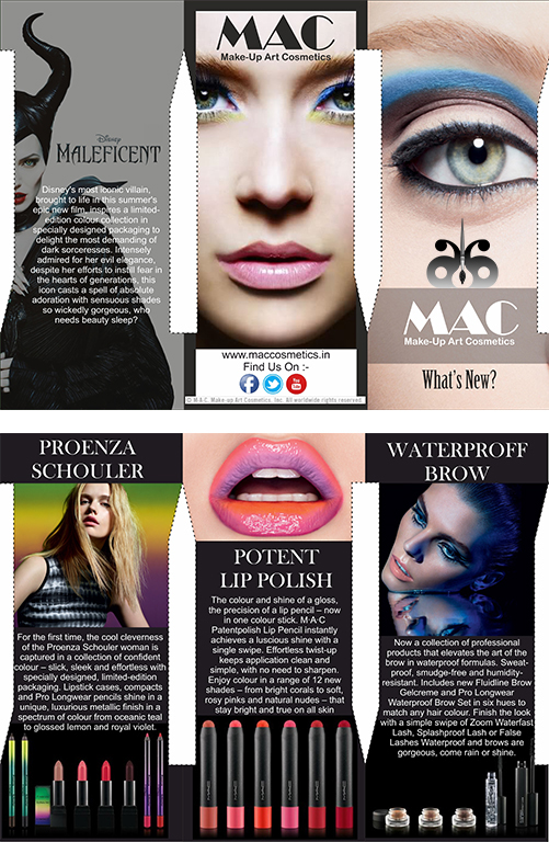 Free Fashion Design Mac