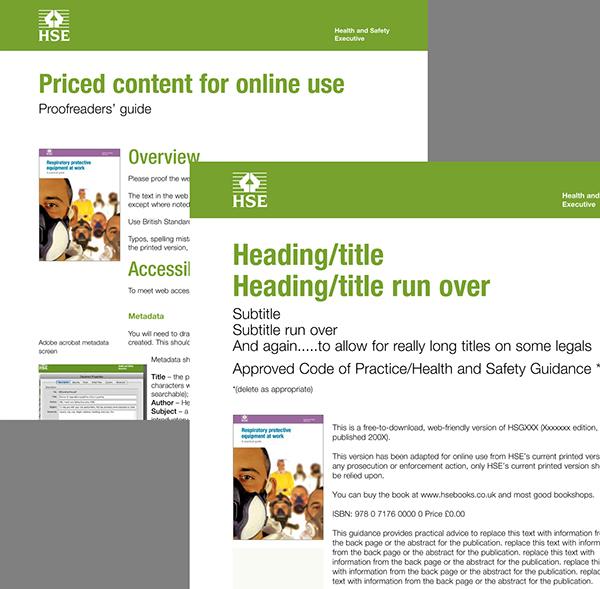 Case Study Design - PDF | Brochures Job Review Proposals on Elance