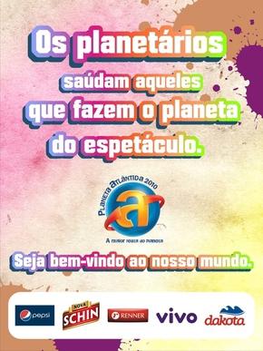 planeta atlantida planeta atlântida festival praia musica