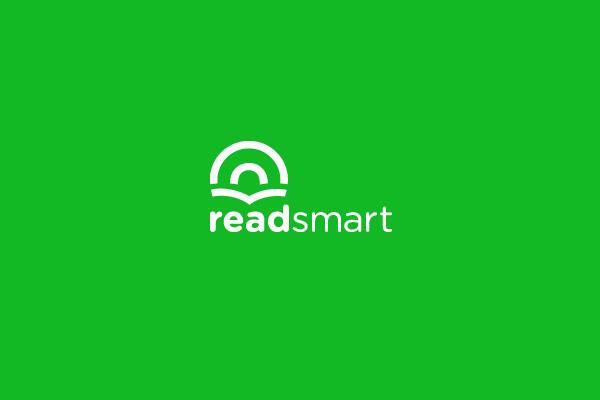 read  smart readsmart linguistics words sentences