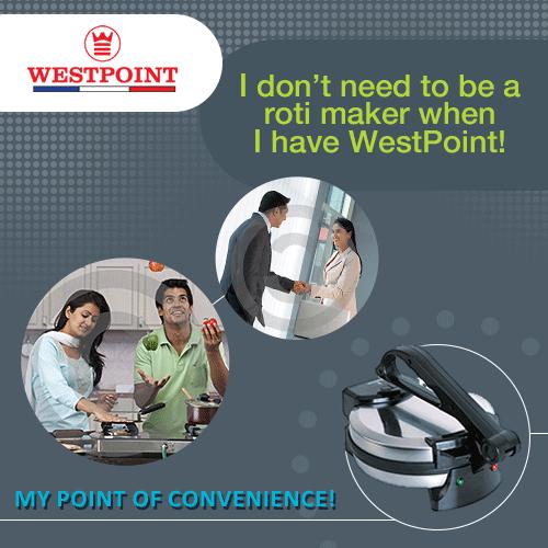 graphic design Web site face book post west point UI/UX