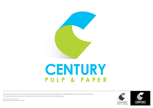 century pulp and paper lalkuan Century makes big entrance into top quality tissue sector in and century paper's decision to make large century paper has been making pulp and paper at.