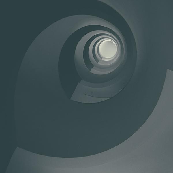 concrete 7delicious geometry shapes light dark shadow contrast structure b&w geometric jim de block