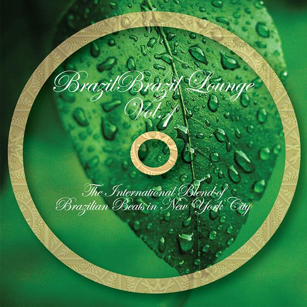 Customized soundtrack DVD label design + photography on Behance