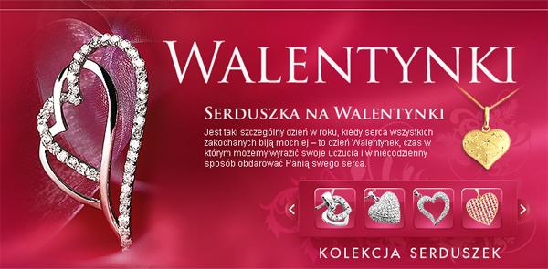 apart,Valentine's Day,design,Flash,Jewellery,Minisite,Webdesign,biżuteria,walentynki,serduszko,Web, Jewelry