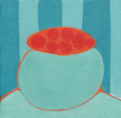 belly  bellies pot bellies summertime Iced tea pitcher milk lime lemons wheels kitchen