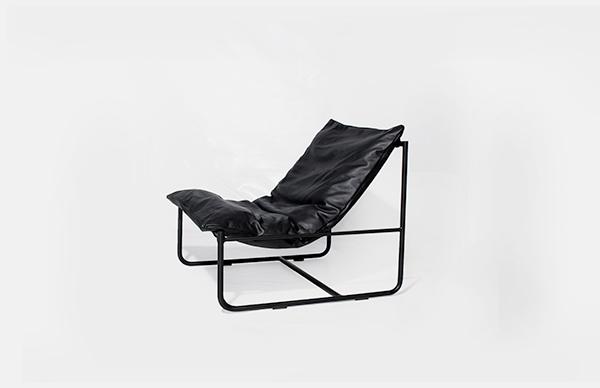 Swang Chair On Risd Portfolios
