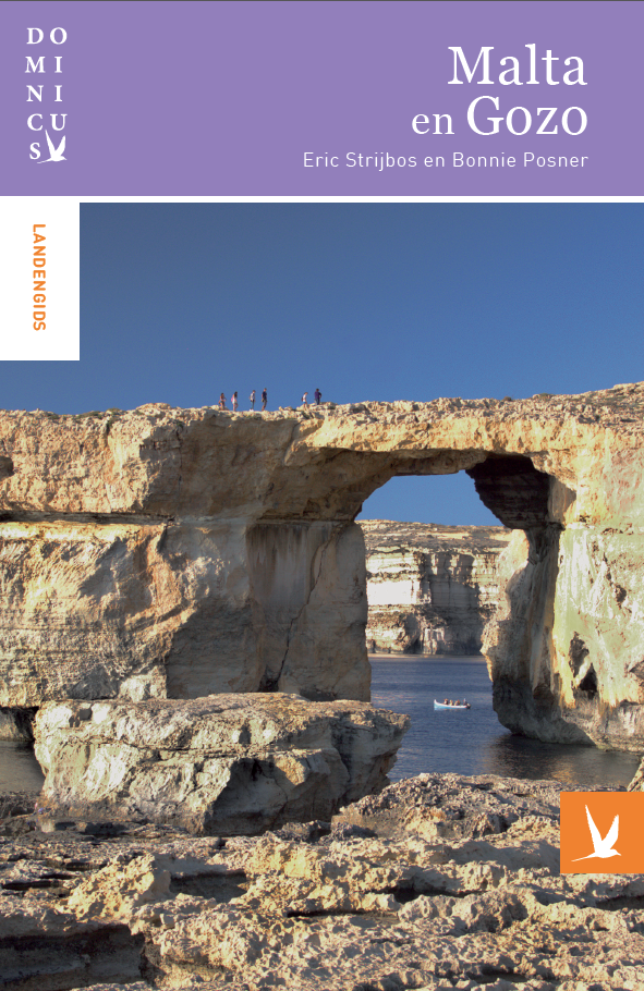 geomorhology of the maltese islands A geological and geomorphological review of the maltese islands with special reference to the coastal zone geomorphology, coastal zone, maltese islandsresum:.