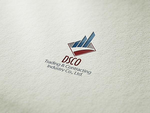 DSCO Group on Behance